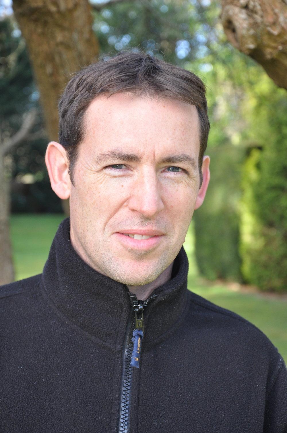 David Neale.JPG