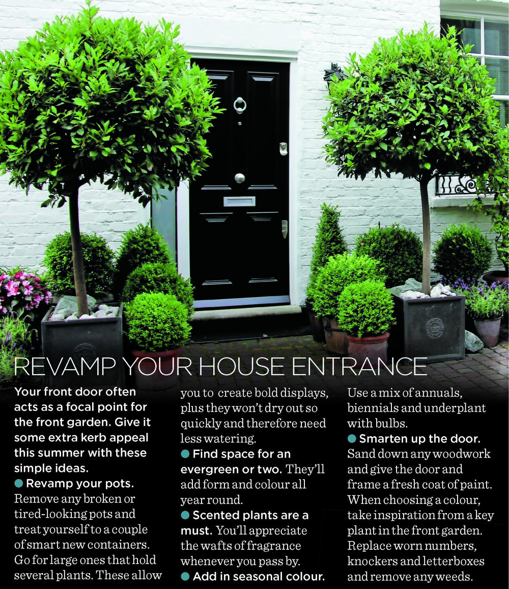 Revamp your house entrance.jpg