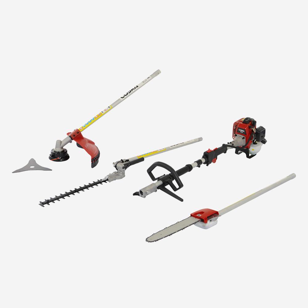 Cobra Multi-tool MT250C worth £249.99.jpg
