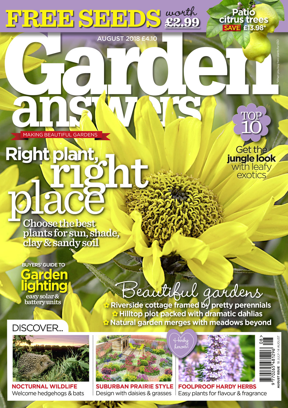 Garden Answers August 2018 cover.jpg