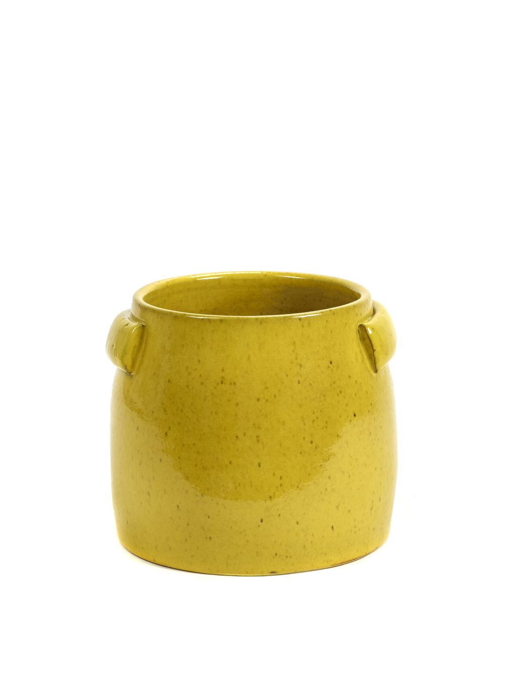 Tabor small pot £43.50