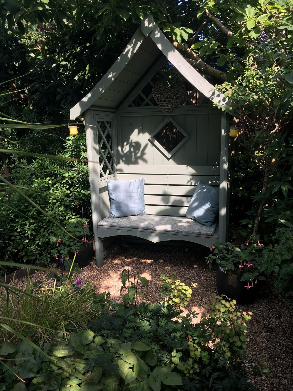 Pam Gray garden.JPG