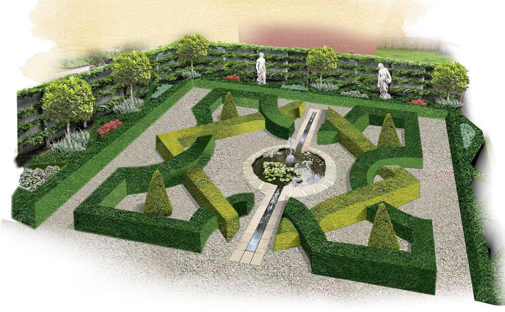 Knotgarde rough garden1 revise.jpg