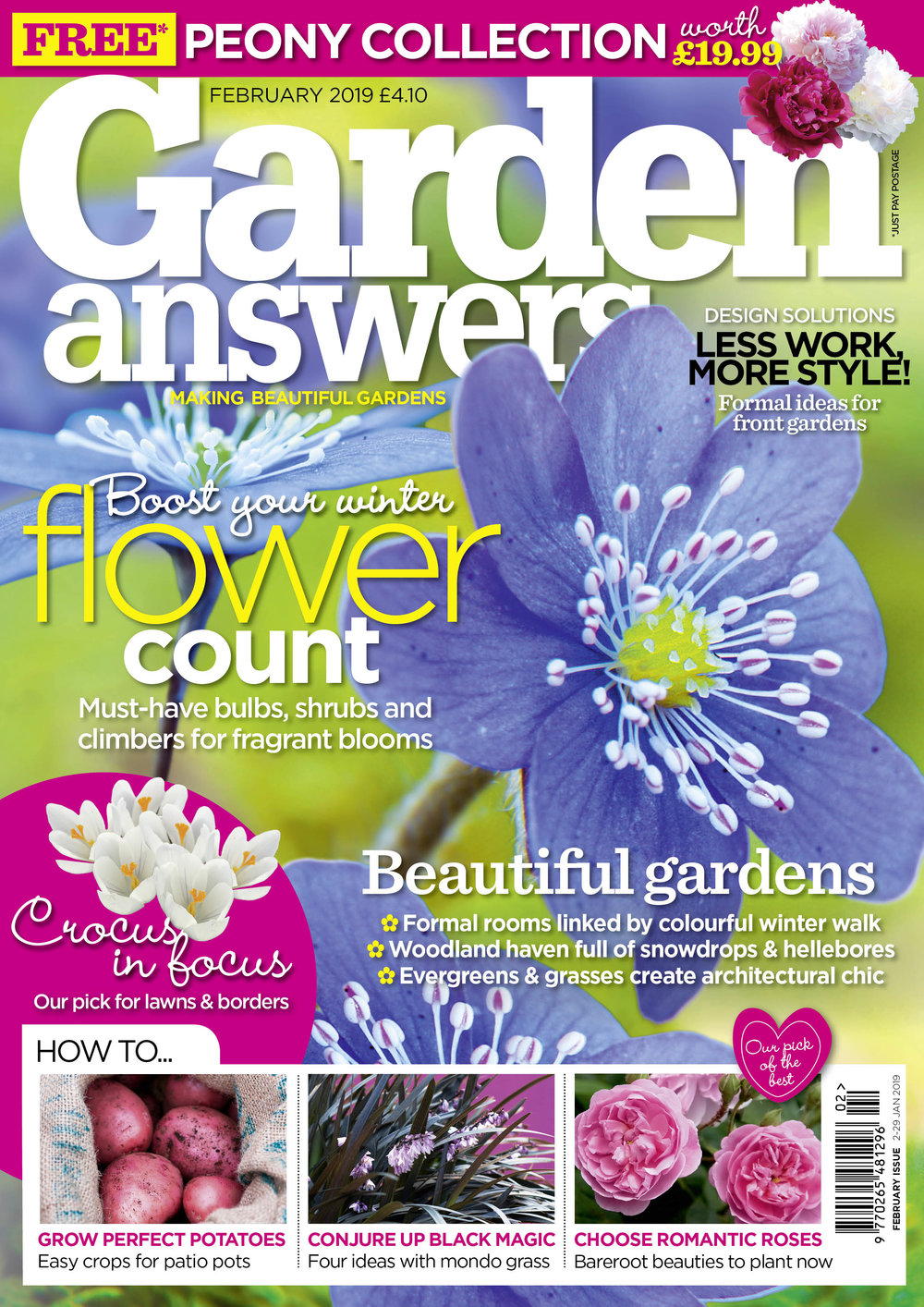 Garden Answers Feb 2019 cover.jpg