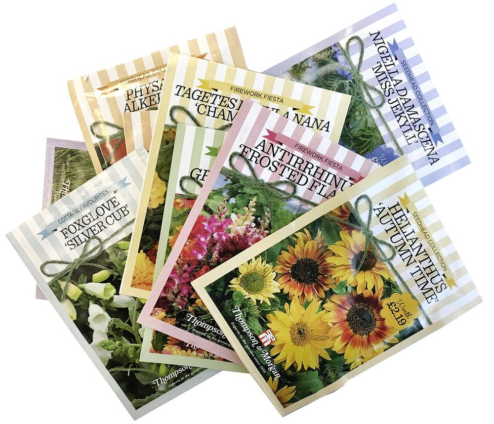 Packs of Seeds.jpg