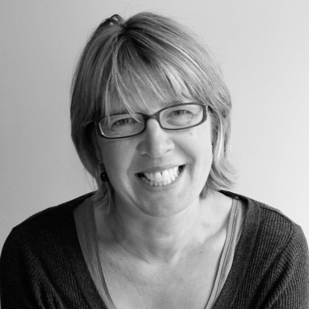 Helen Elks-Smith