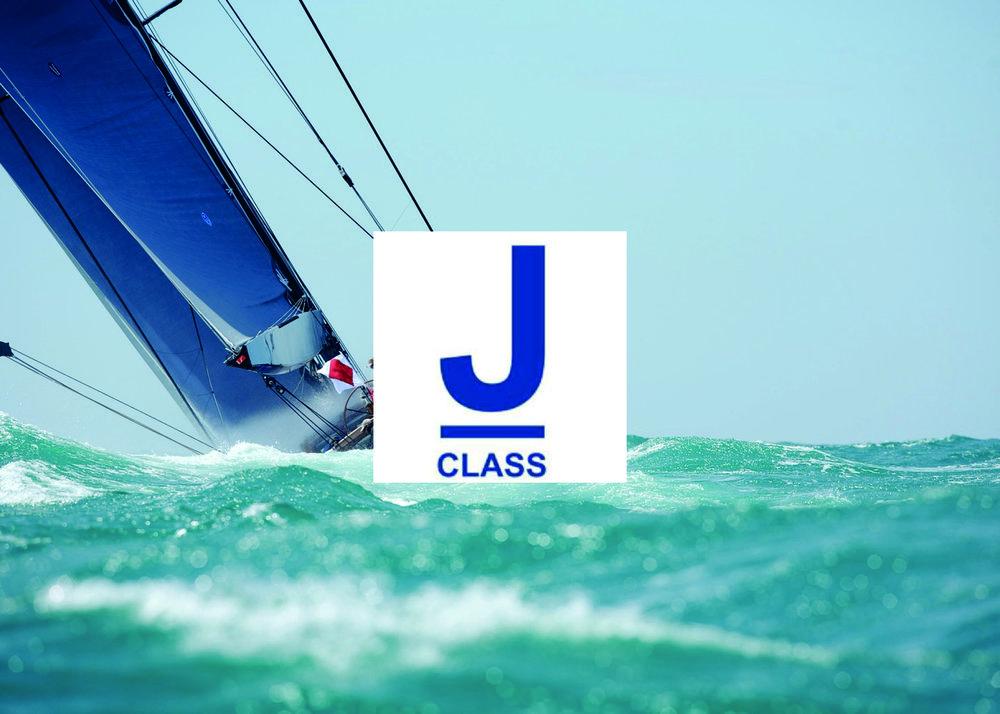 J CLASS