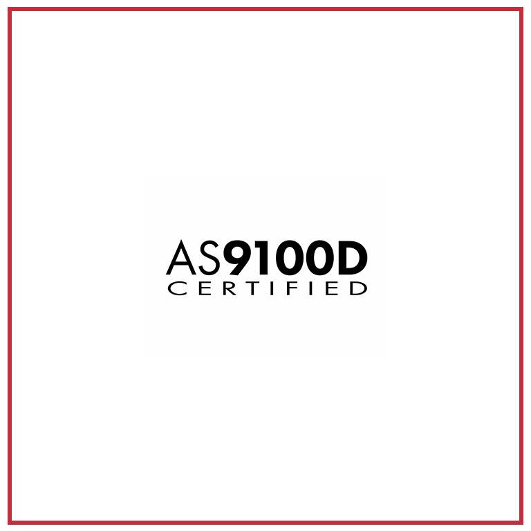 9100D.jpg