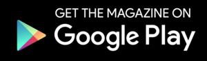 Get the Classic Bike Google app