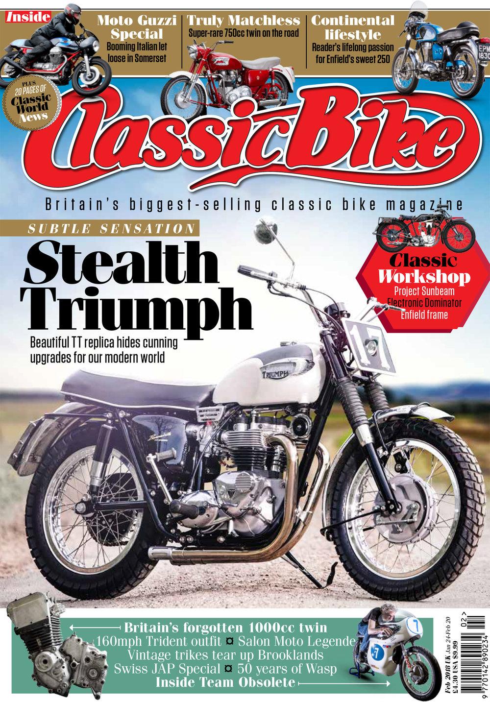 classic-bike-february-issue