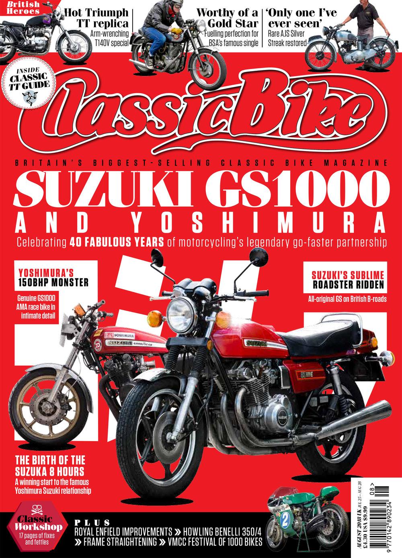 CB COVER_1500.jpg