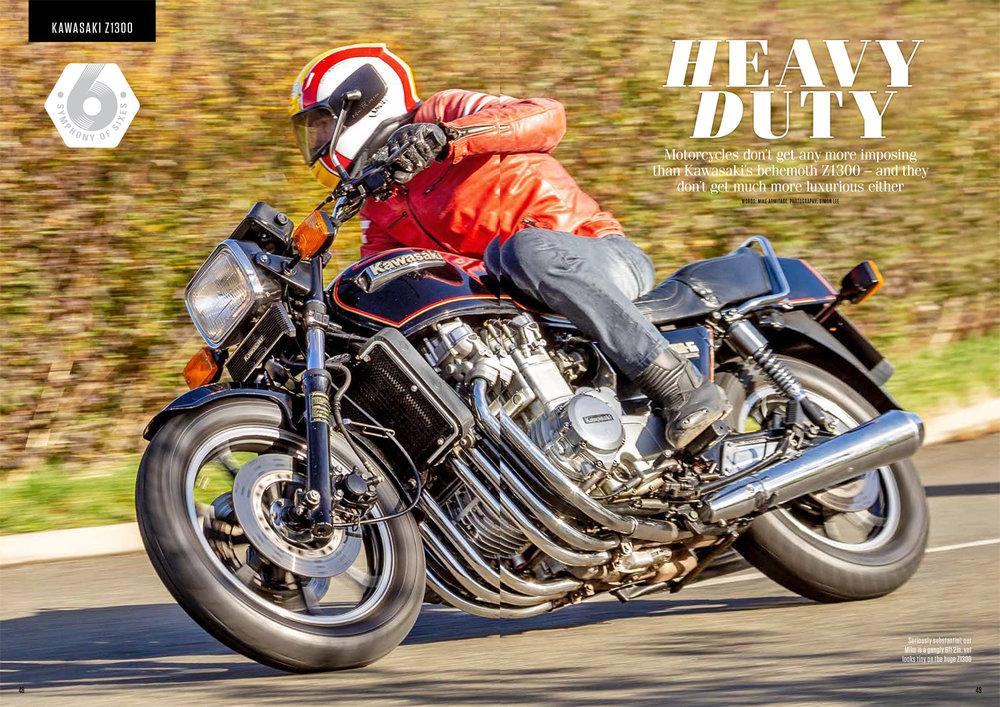 Kawasaki Z1300_1500.jpg