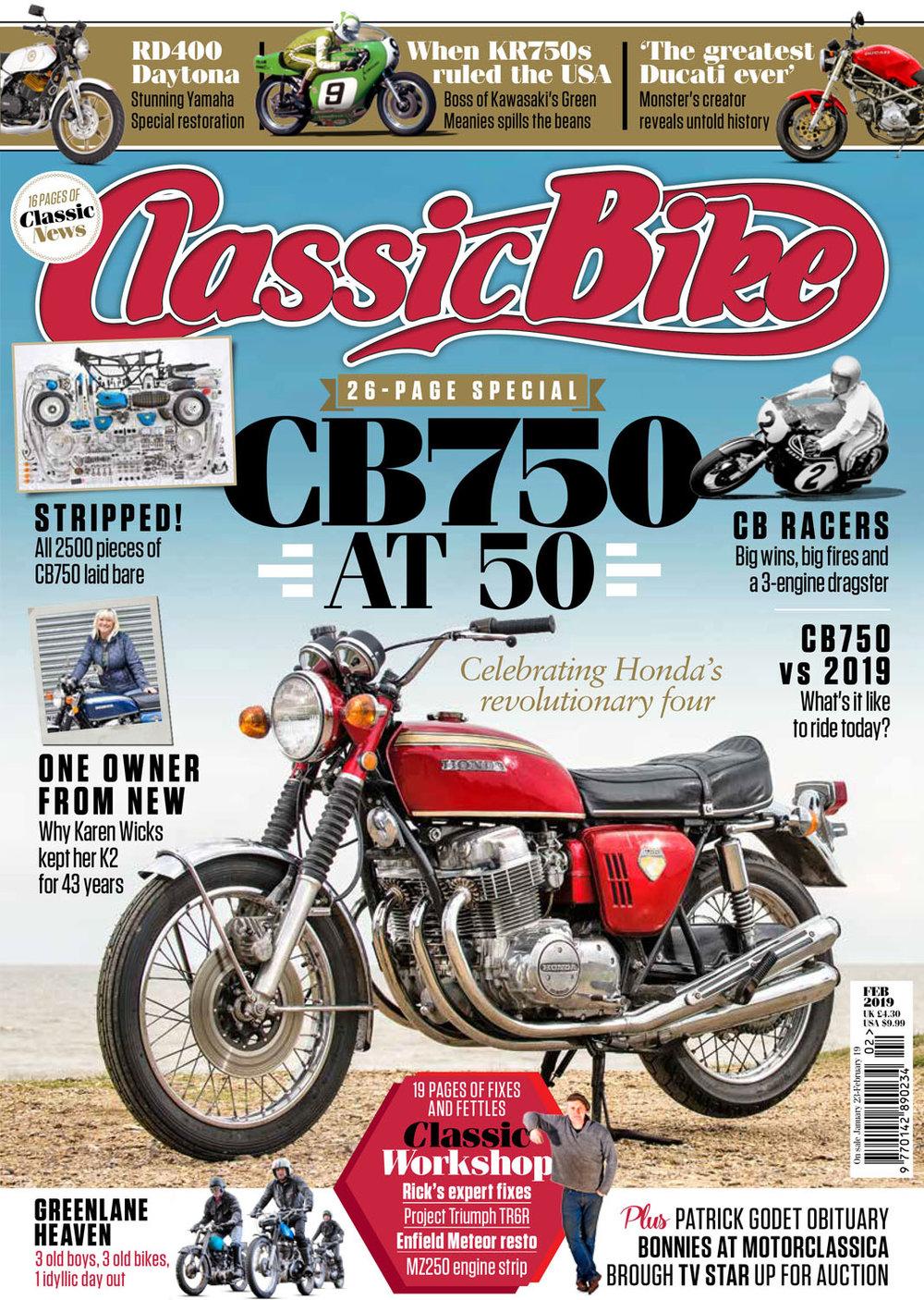 CB COVER_Feb_19_1500.jpg
