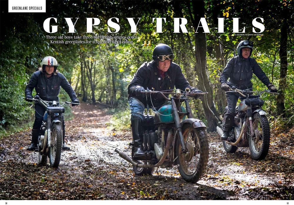 Gypsy Trails by GP_1500.jpg