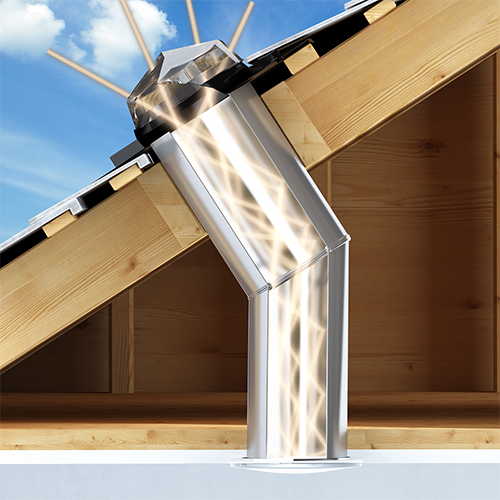how-does-sunpipe-work