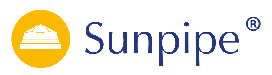 Sunpipe | natural daylight | sun tunnels | solar tubes | light tubes