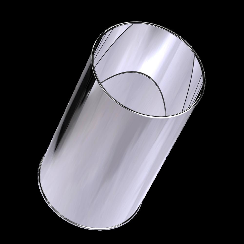 sunpipe-tube