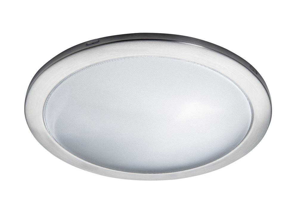 orion-steel-sunpipe-diffuser