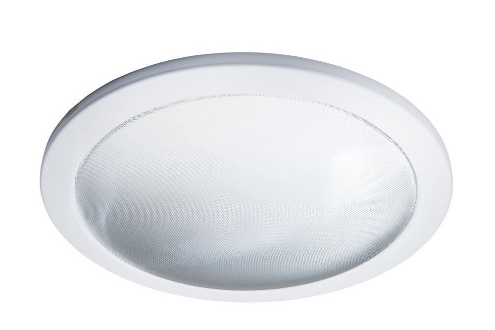 orion-white-sunpipe-diffuser