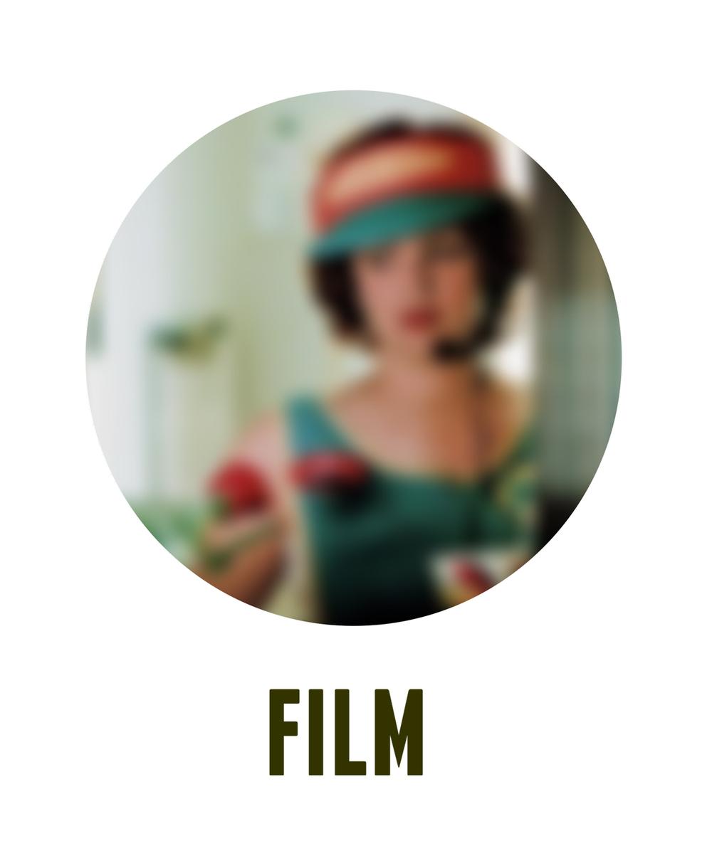 FILM BUTTON.jpg