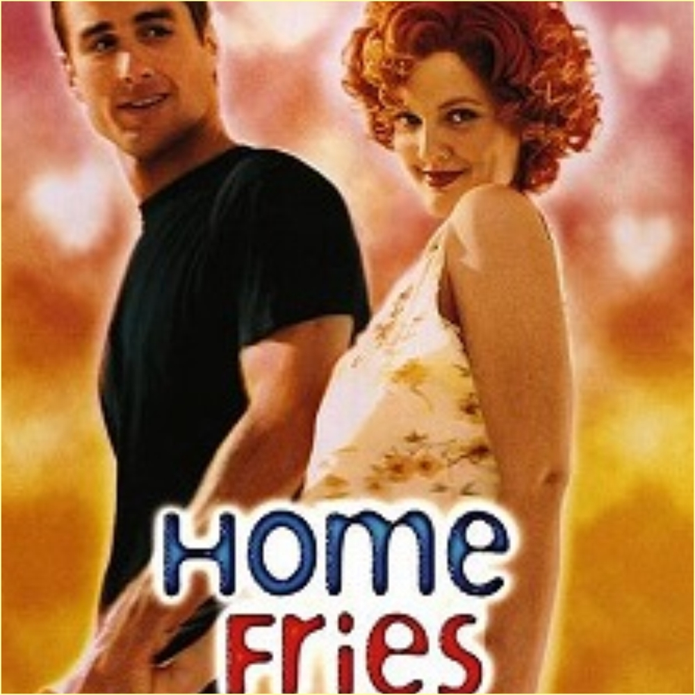 Home_fries_poster.jpg