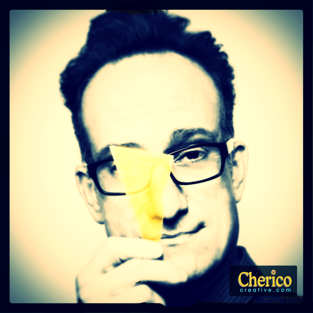 cherico logo for new web.png