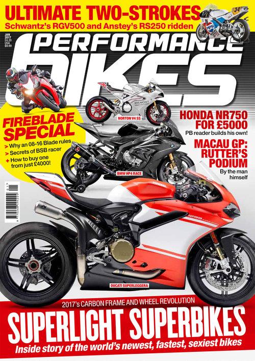 Livre, Magazine, En kiosque, Presse Spécialisée, Canard Moto, Bouquin  - Page 22 ?format=500w