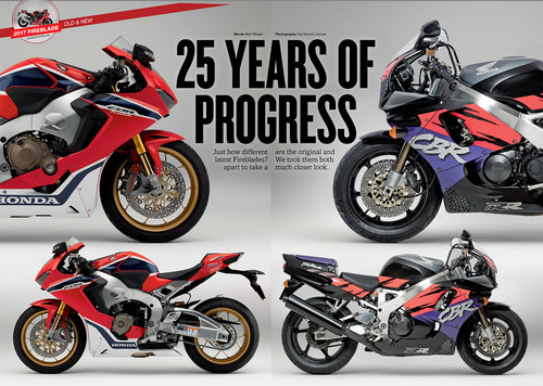 CBR 1000 2017  - Page 8 ?format=500w