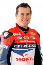 John MCGuinness, Performance Bikes columnist