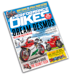 Performance Bikes September 2017 issue