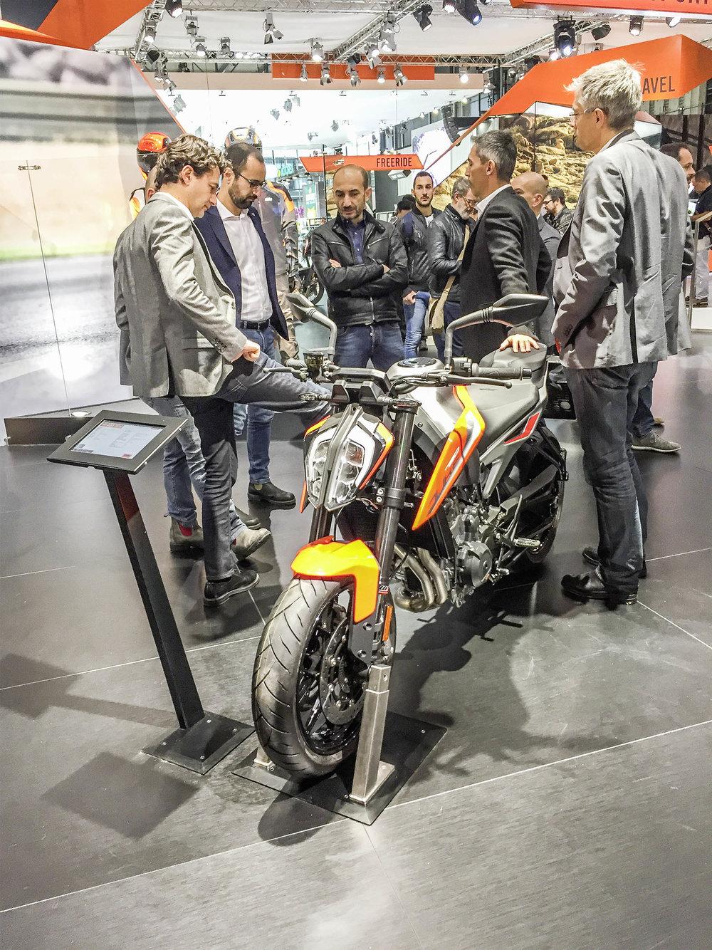 KTM Milan Show.jpg
