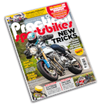 Practical Sportsbikes October 2017 issue