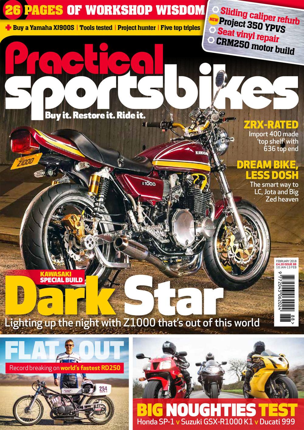 February-2018-practical-sportsbikes