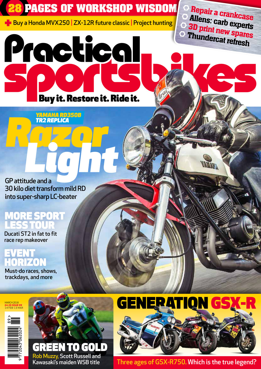Practical-sportsbikes-march-18