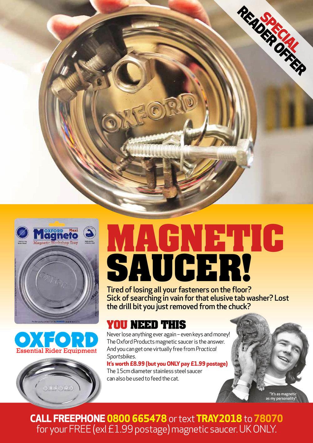 MAGNETIC TRAY FREE jpg.jpg