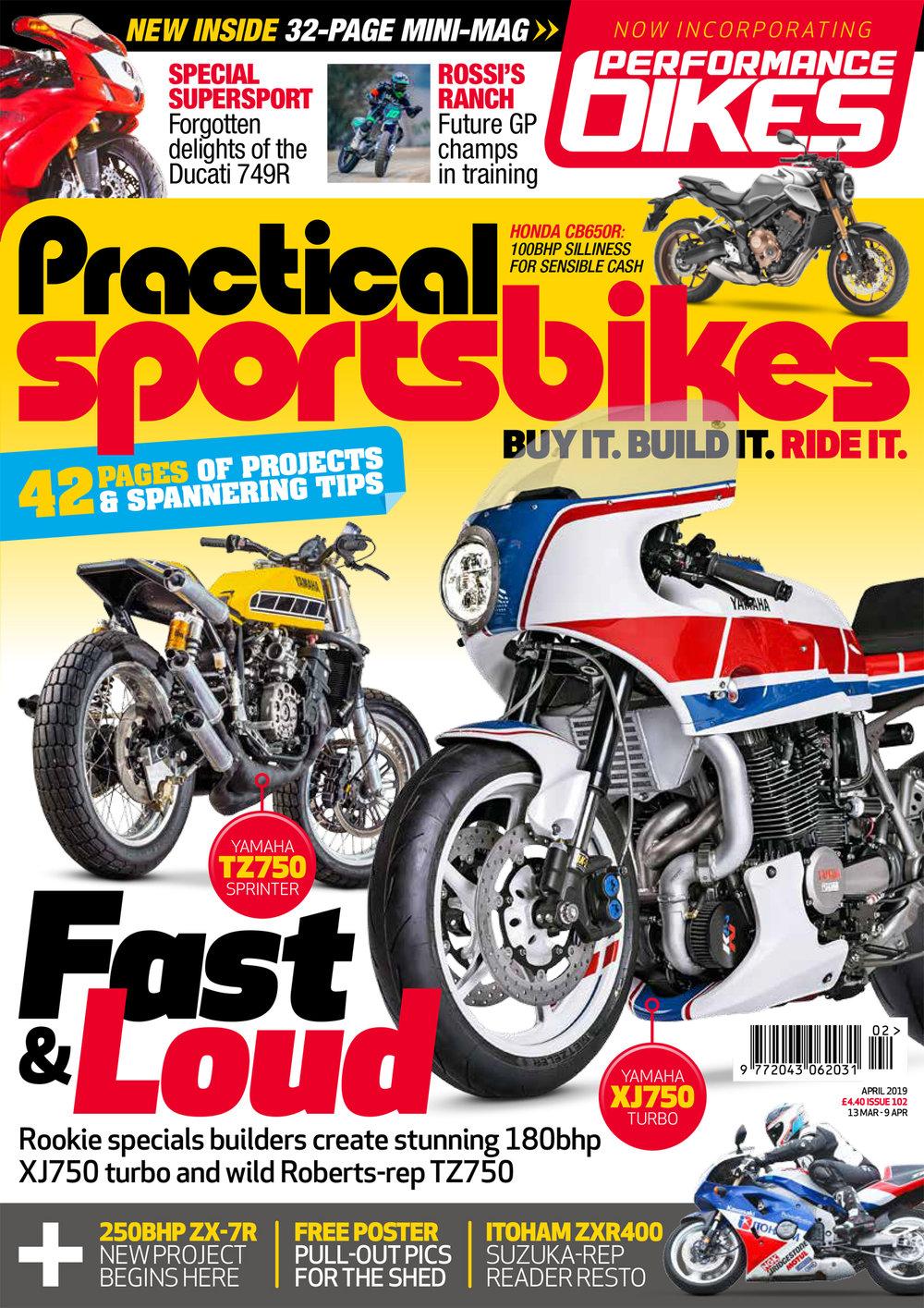 April-cover-1500.jpg