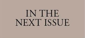 Next issue button new.jpg