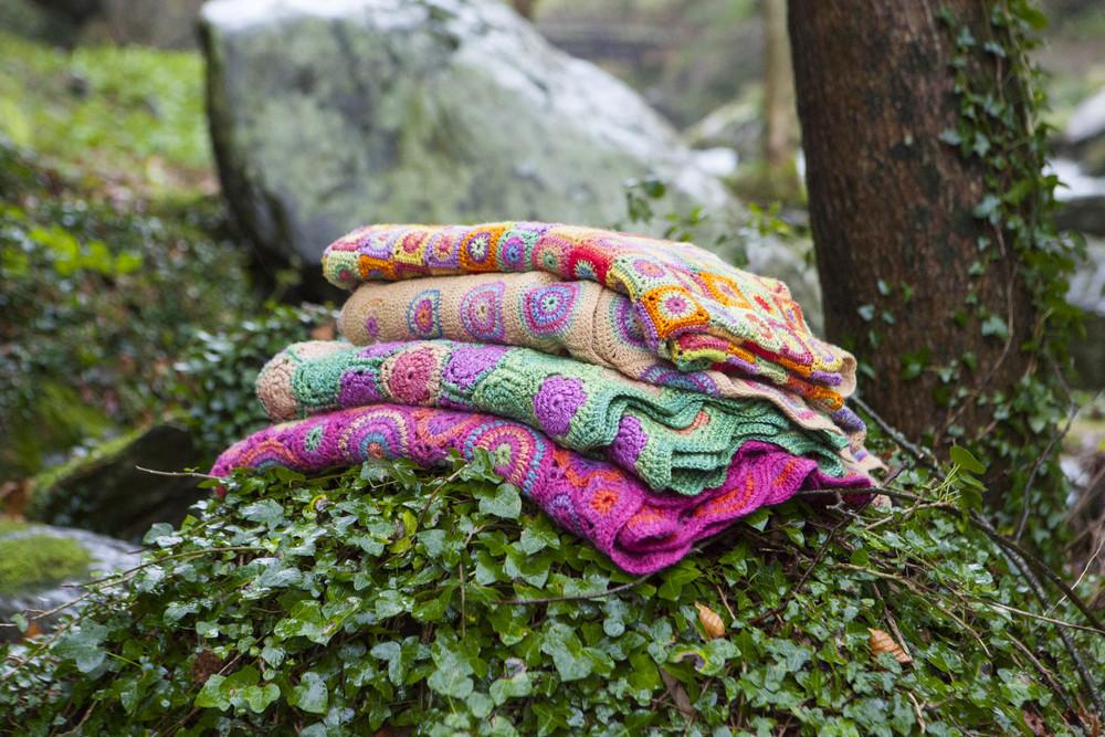176_Crochet.jpg