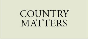 Country matters button new.jpg