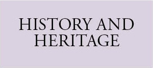 History and heritage button new.jpg