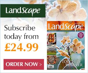 landscape-generic-MPU.jpg