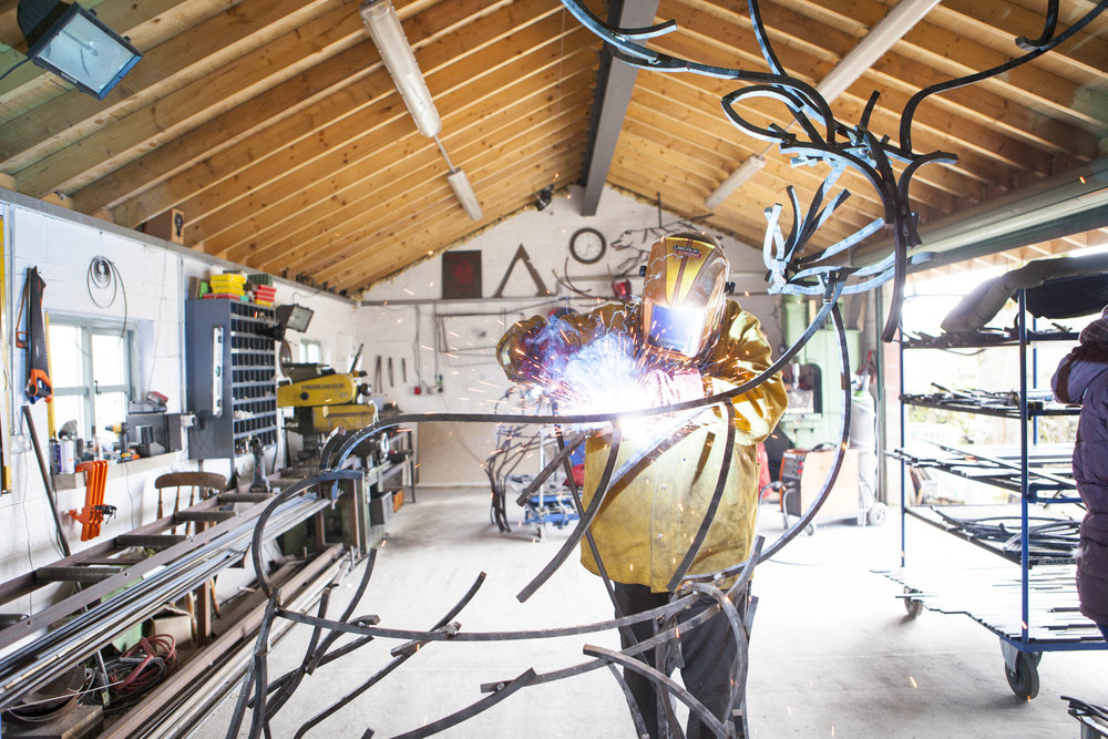 100_AndrewKaySculptor.jpg