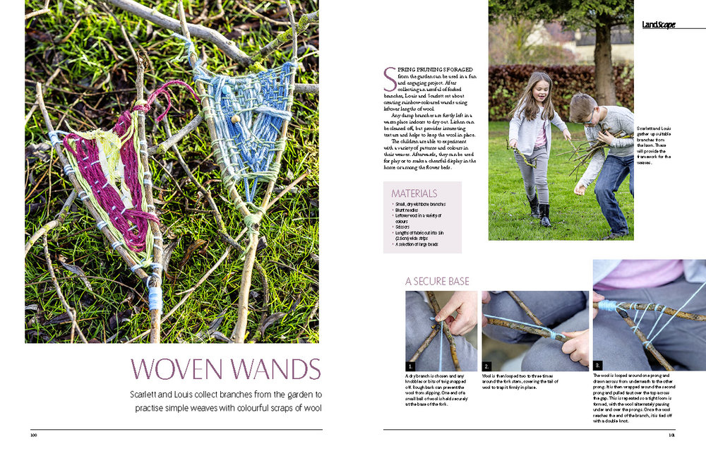Weaving twig wands.jpg