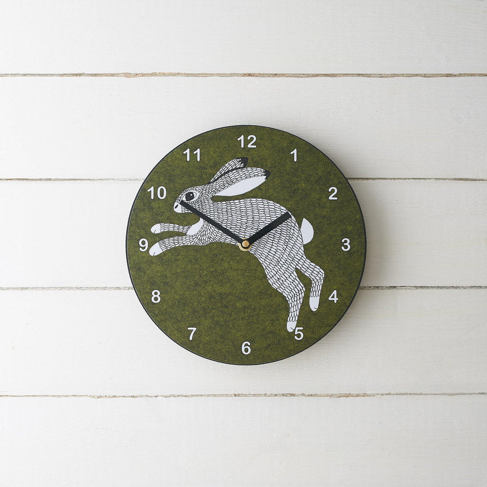 HARE_Clock_BLOC Collection_Perkins & Morley.jpg