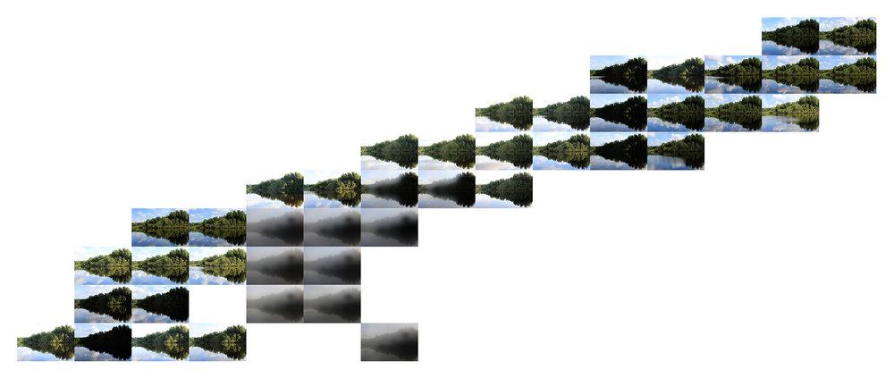 Gaietto 02.jpg