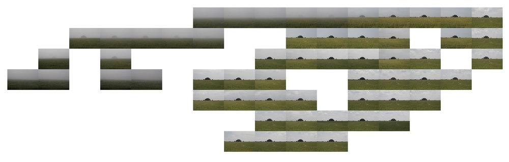 Gaietto 04.jpg