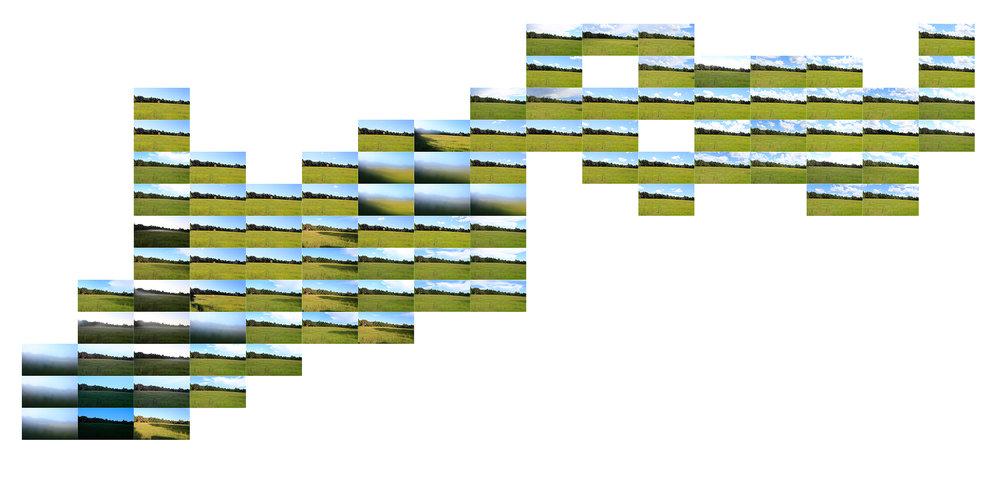 Gaietto 09.jpg