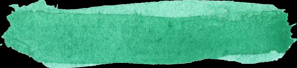 green-watercolor-brush-stroke-11.png