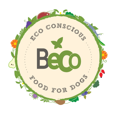 Beco Eco Food
