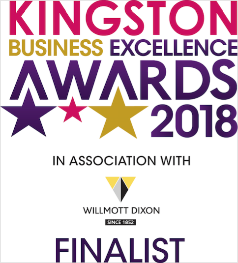 Kingston-Business-Awards-finalist.png